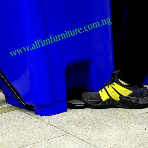Alfim furniture Pedal bin mech._wm