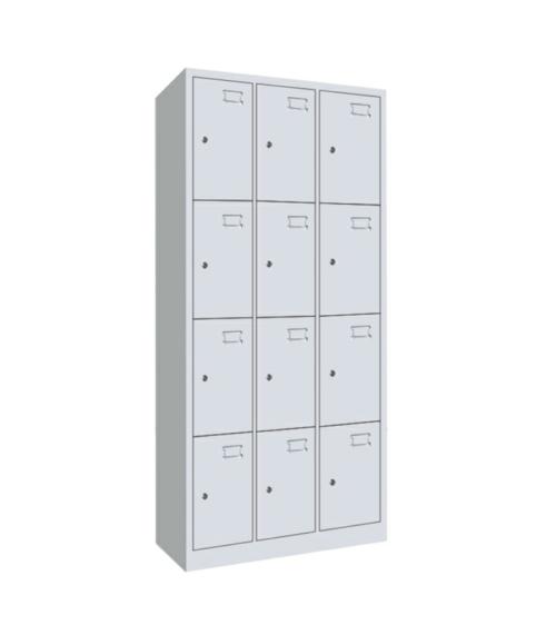 workers office lockers