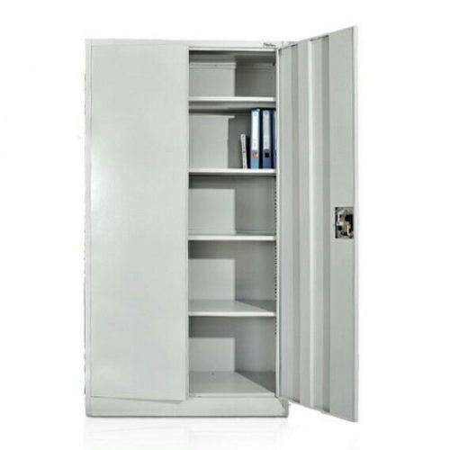 metal cupboard cabinet