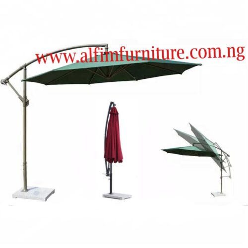 Alfim furniture Banana parasol_wm