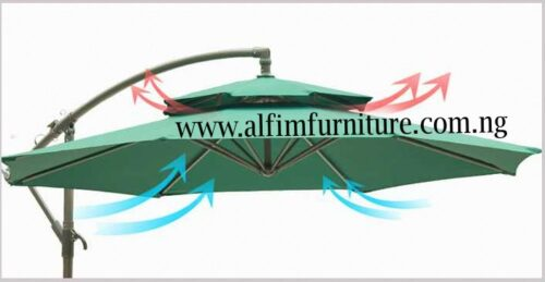 Alfim furniture parasol ventilation_wm