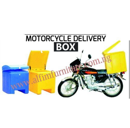 Alfim furniture delivery box_wm