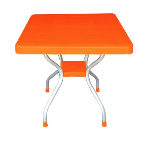 rps20170524_203023 orange