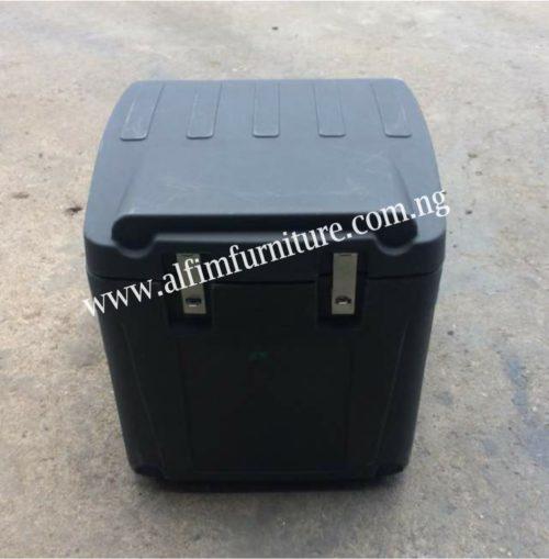 Alfim Nigeria insulated delivery box_wm