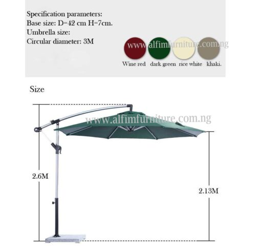 Alfim furniture parasol dimensions_wm