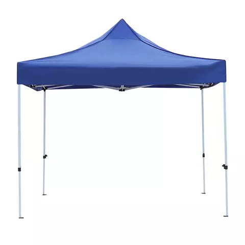portable canopy tent