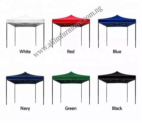 Alfim furniture gazebo colours_wm