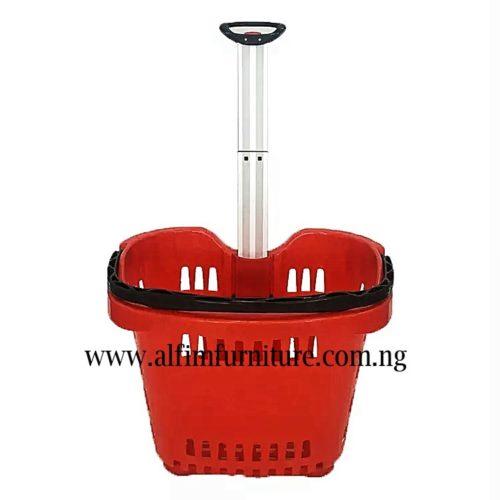 Alfim furniture jumbo basket trolley frontal_wm