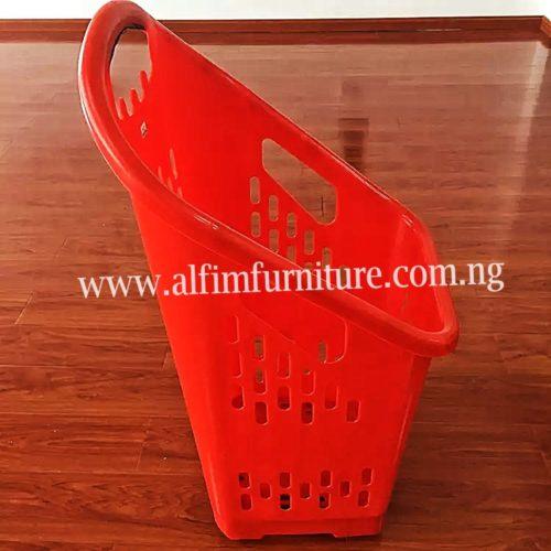 Alfim furniture jumbo basket trolley_wm