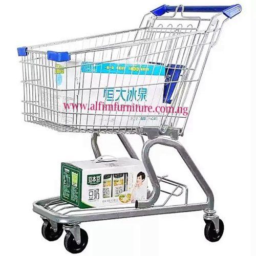 Alfim furniture shopping cart_wm
