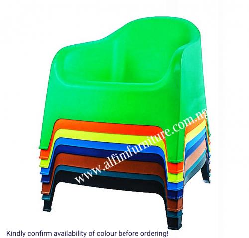 Alfim furniture relaxing lounger_wm